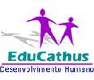 EDUCATHUS – DESENVOLVIMENTO HUMANO