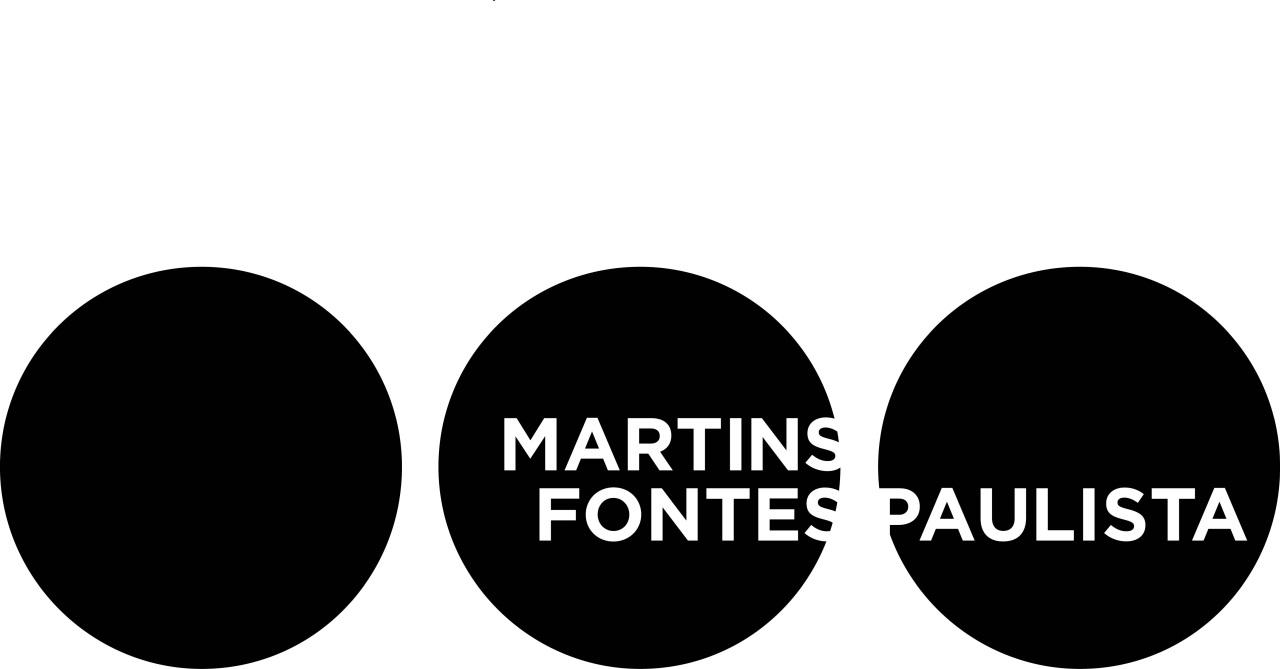 MARTINS FONTES PAULISTA_LOGO