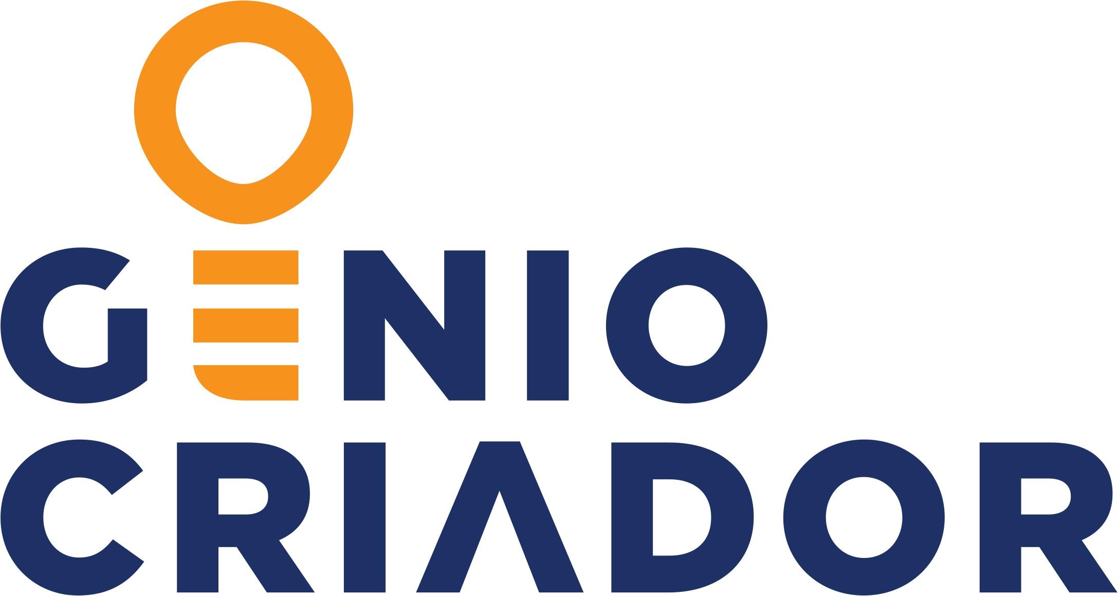 GENIO CRIADOR EDITORA